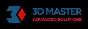 Aktualności 3D, Skanery 3D Kontakt, Galeria - skany 3D