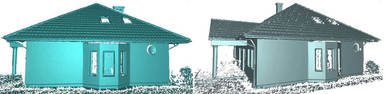 , Potrzebujesz zeskanować budynek w 3D? Trafiłeś w dobre miejsce!