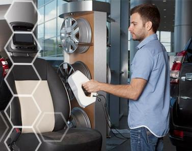 skanowanie 3D, Usługi – skanowanie 3D cennik. Tworzenie skanów 3D