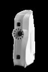 Skaner 3D EVA Lite