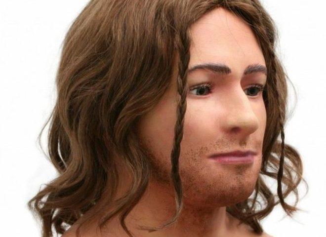 skanery 3d artec rekonstrukcja twarzy