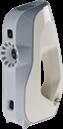 skanery 3d, Skanery 3D Artec porównanie