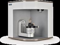 Skaner 3D Artec Micro