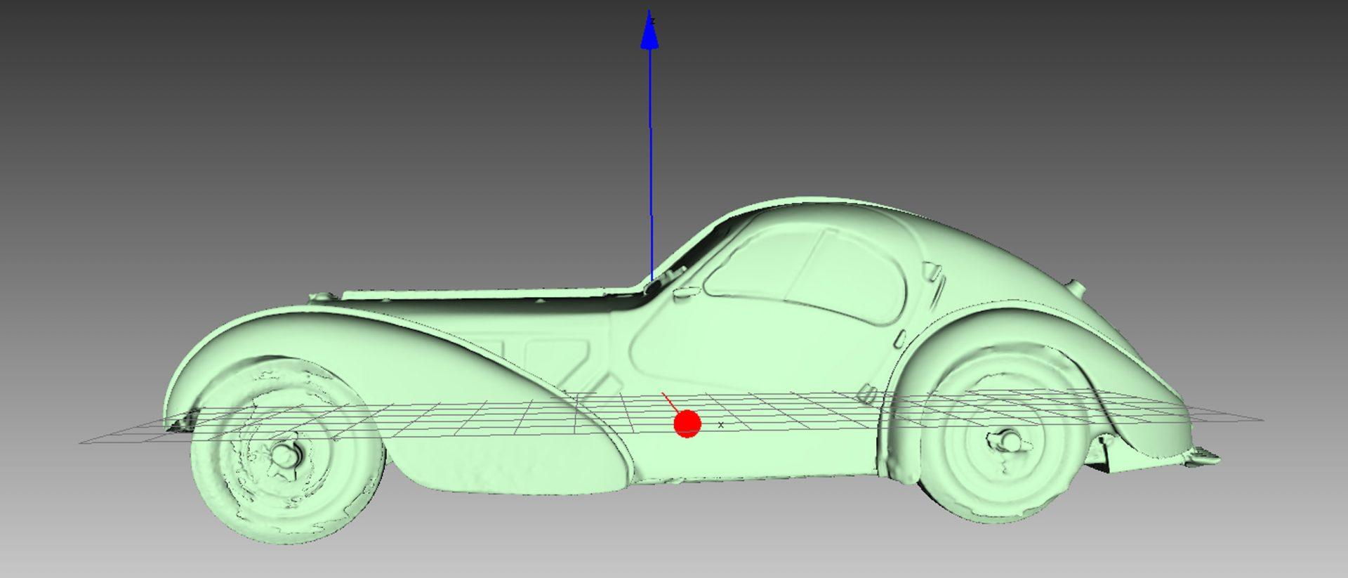 pomysły 3D, Innowacyjne pomysły 3D