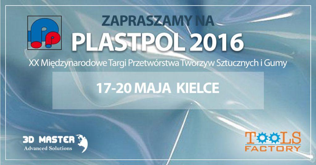 PLASTPOL 2016 fb