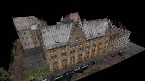 budynek-3d-digitalizacja-zbiorow-muzealnych