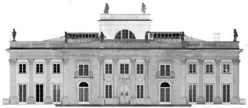 budynek-ortofotoplany-zastosowanie-skanerow-3d