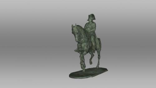 figurka-3d-digitalizacja-zbiorow-muzealnych