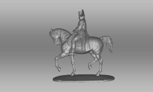 figurka-w-3d-digitalizacja-zbiorow-muzealnych