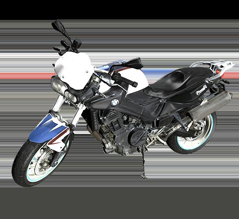 skan 3d - motor