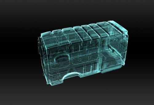 skan-3d-zabudowy-auta