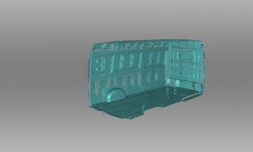 skan-3d-zabudowy-pojazdu