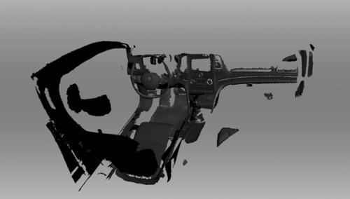 skanowanie 3D pod-tworzenie-symulatorów