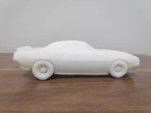 wydruk-3d-modelu-auta