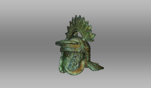 zbroja-w-3d-digitalizacja-zbiorow-muzealnych
