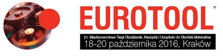 Targi EuroTool